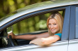 Car Loan California