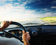 Auto Loan California