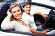 Car Loan in CA