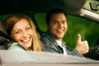 Auto Loans in California