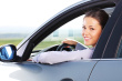 Car Loans California